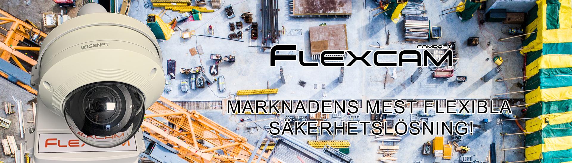 flex_comp_text